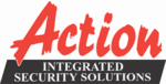 Action Integrated Security Solutions